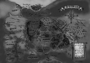 Karta Serahema - Rev1403 - BnW Compressed