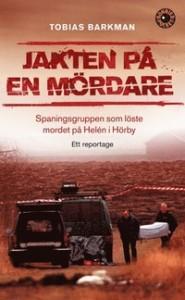 9789174290615_200_jakten-pa-en-mordare_pocket