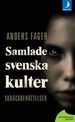 Grymt bra svensk skräck