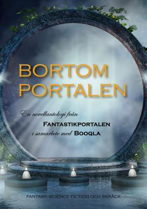 cover_BortomPortalen-300x425