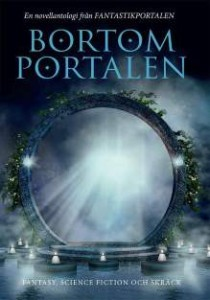 Bortom portalen-small