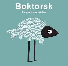 Boktorsk