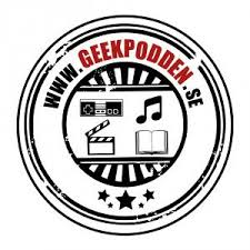 Geekpodden